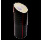 Труба двухтрубная ГПИ ИЗОКОМ PEX-a 95˚С 1,0МПа (40+40)/140