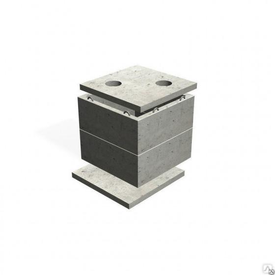 Тепловая камера 1,8 х 1,8 ФУТ