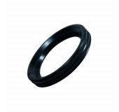Кольцо уплотнительное Ø 575/500 мм