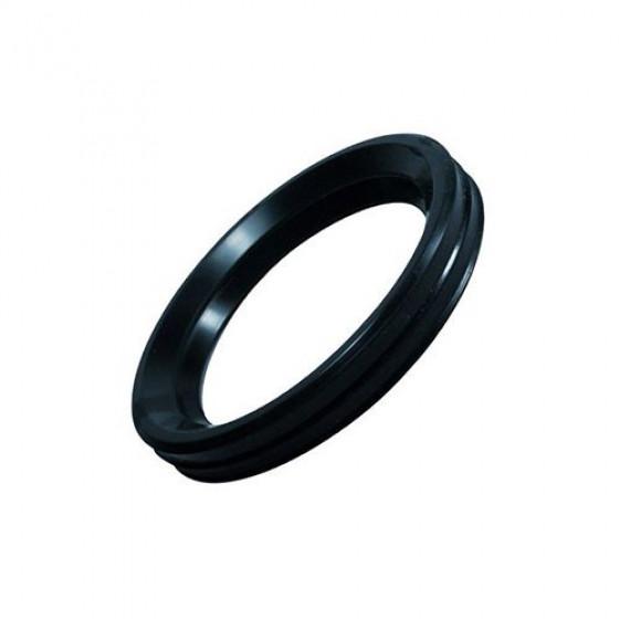 Кольцо уплотнительное Ø 695/600 мм