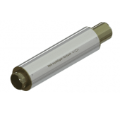Компенсатор DEK multilayer 40-16-50 L 285 мм