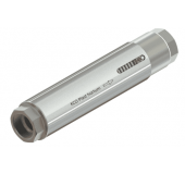 Компенсатор КСО Plast 20-16-50 L 285 мм