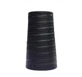 Колодец фильтрационный конический 1,5 м с люком
