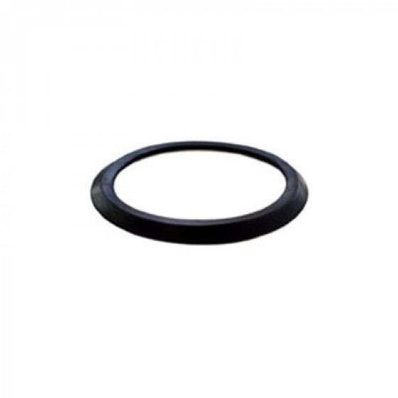 Кольцо уплотнительное 695/600